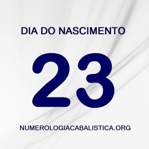 DIA DA PERSUASÃO
