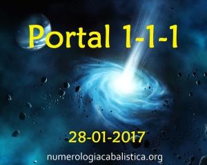 portal111