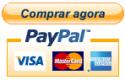 pagar com paypal