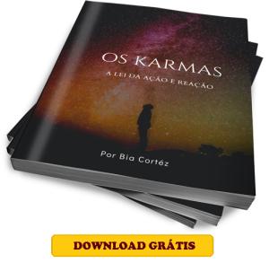 OS KARMAS - D